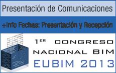 info_EUBIM-2013-UPV