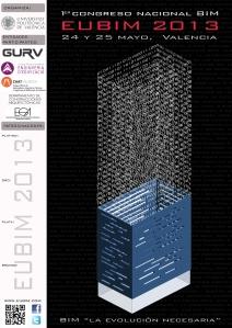 Cartel-2013_v02_1