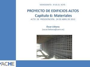 EA_Materiales