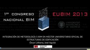 Eubim1