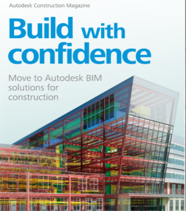 buildwithconfidence