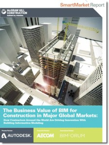 business_value_of_bim_for_construction_major_global_markets_smartmarket_mcgraw_hill