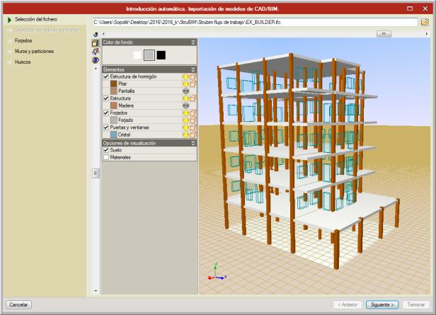 ifc_builder_05