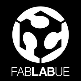 fablabue
