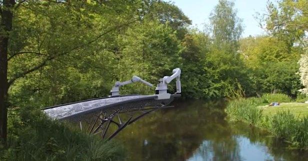robot-3d-printing-bridge