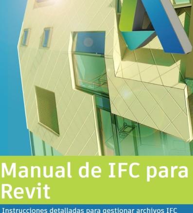 Manual_IFC