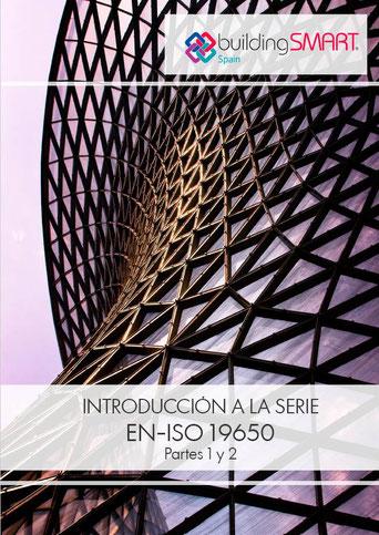 Guía de Introducción a la EN-ISO19650