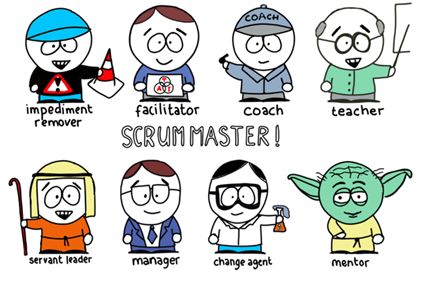 This image has an empty alt attribute; its file name is scrummaster.png